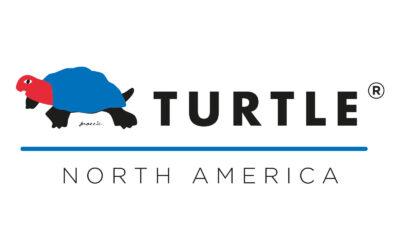 Masterpiece Introduces Turtle North America