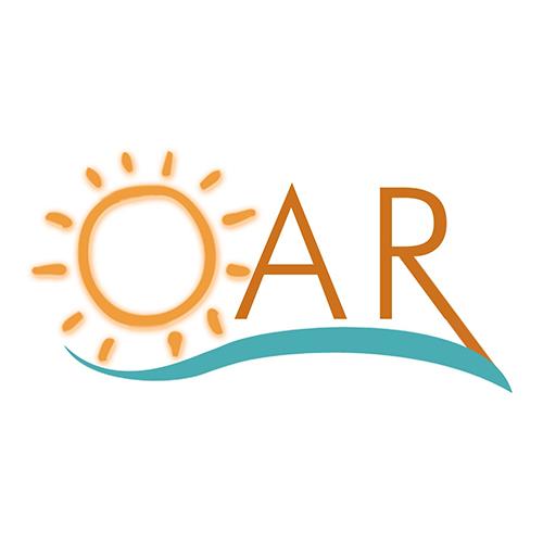 OAR Endurance Challenge