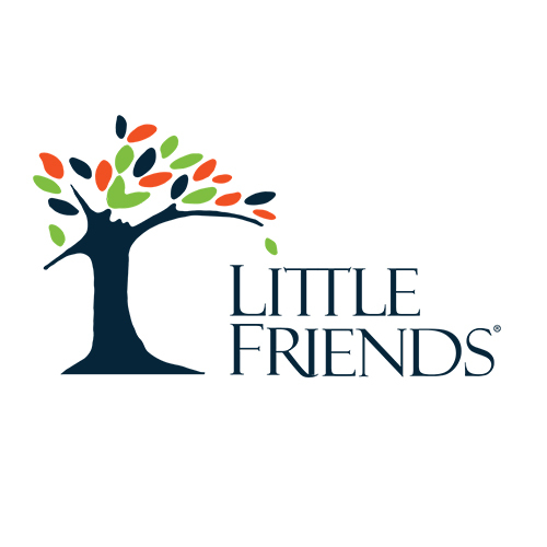 Little Friends Giving Tuesday
