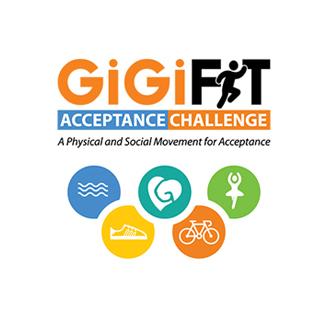 GiGiFIT Acceptance Challenge