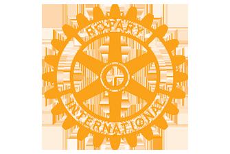 Rotary Club of Hillsborough Fair